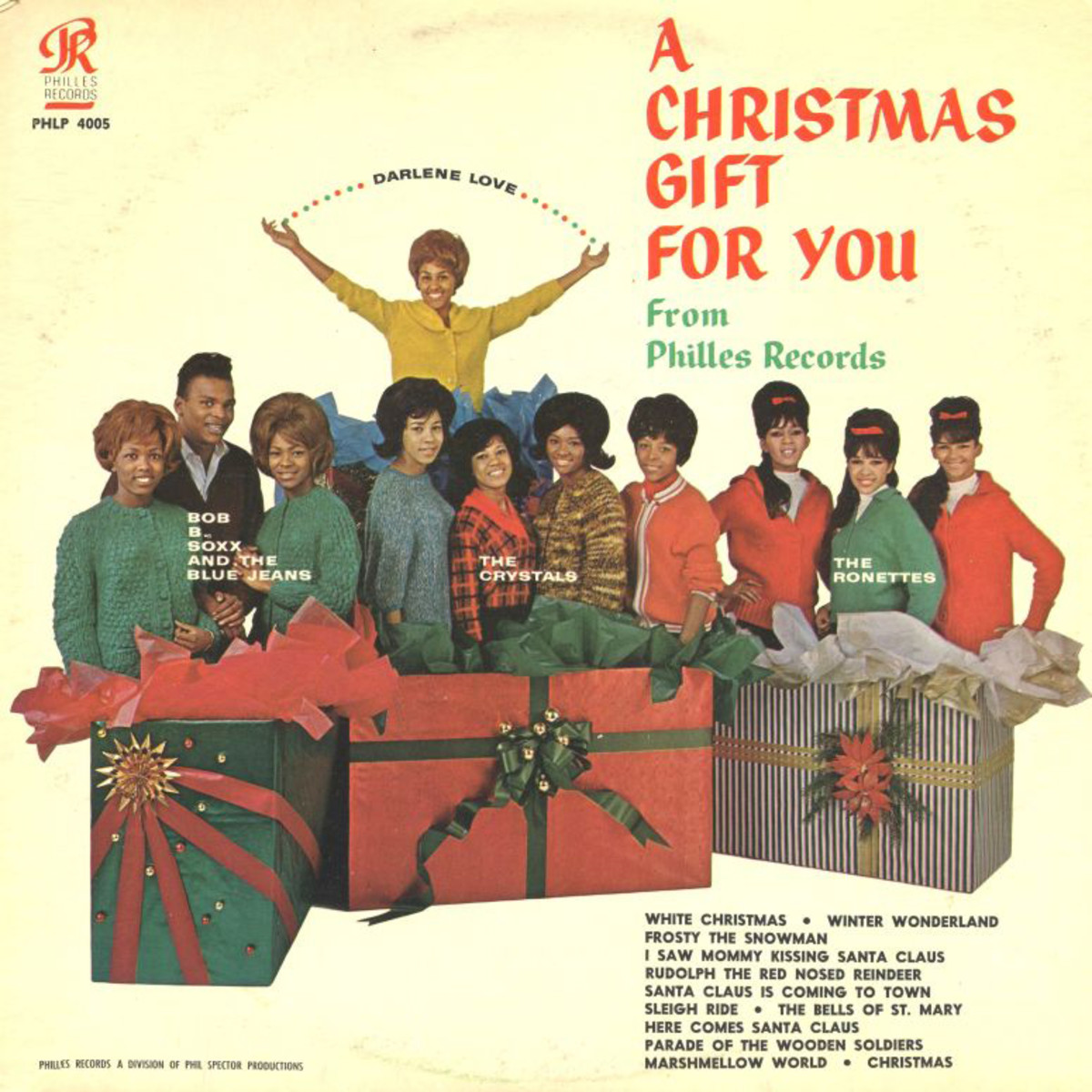 various-artists-a-christmas-gift-for-you-from-phil-spector-ab-1