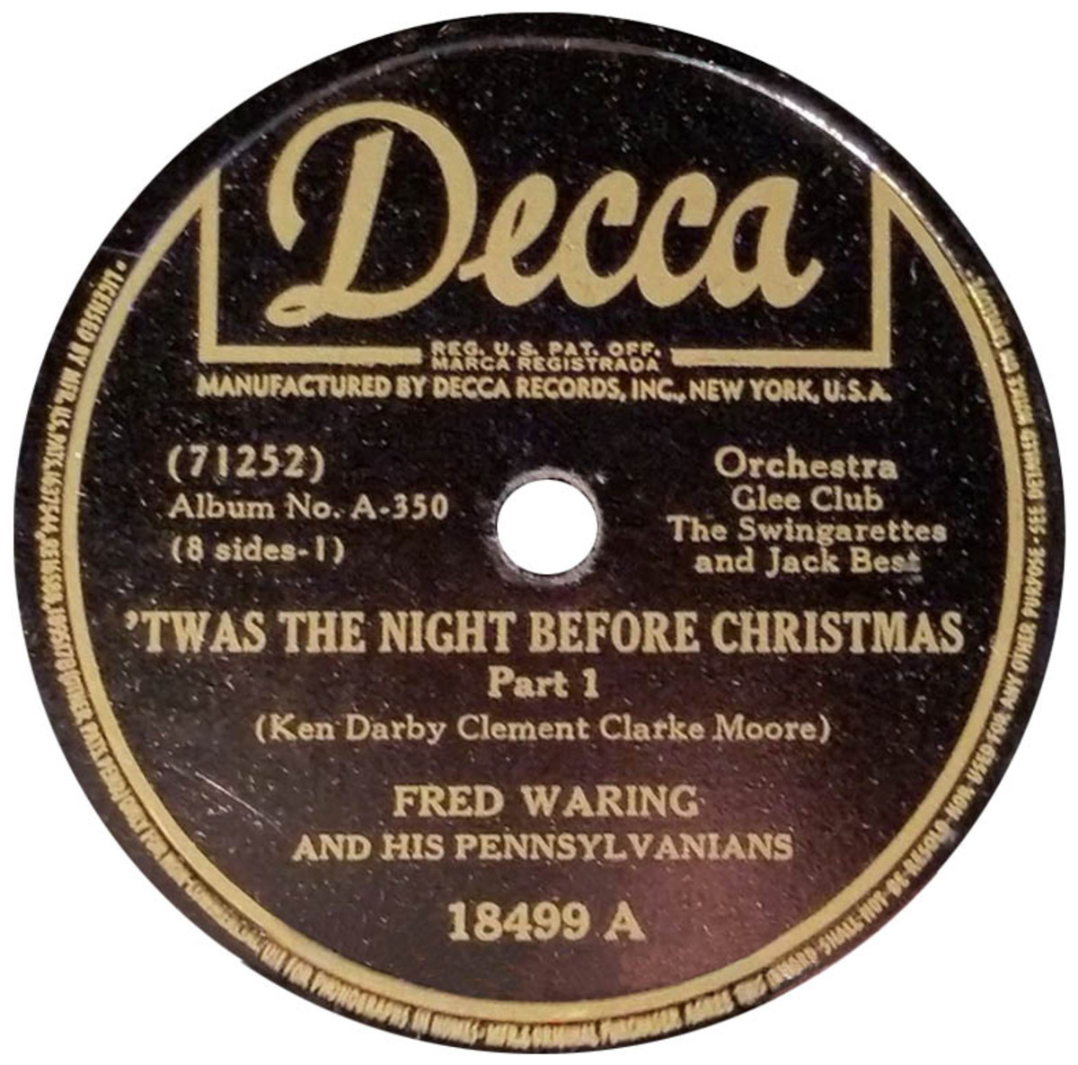 fred-waring-and-his-pennsylvanians-twas-the-night-before-christmas-part-1-decca-78
