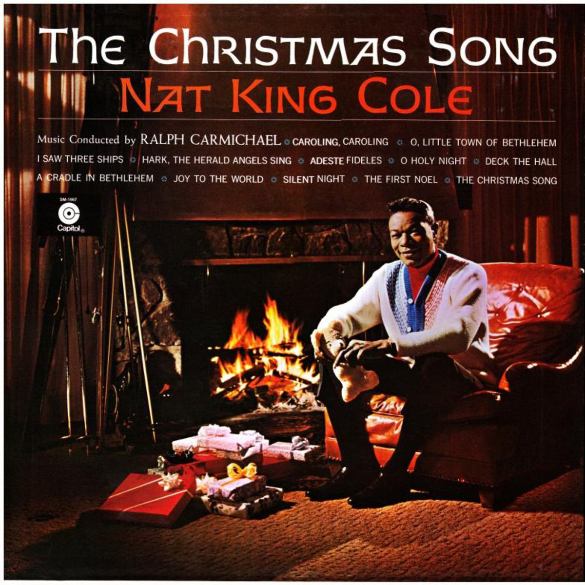 nat-king-cole-the-christmas-song-ab