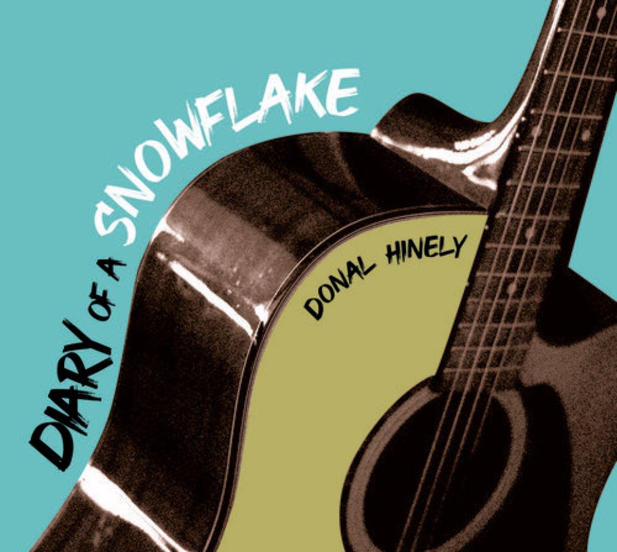 Diary+of+a+Snowflake+Album+Cover_Digital