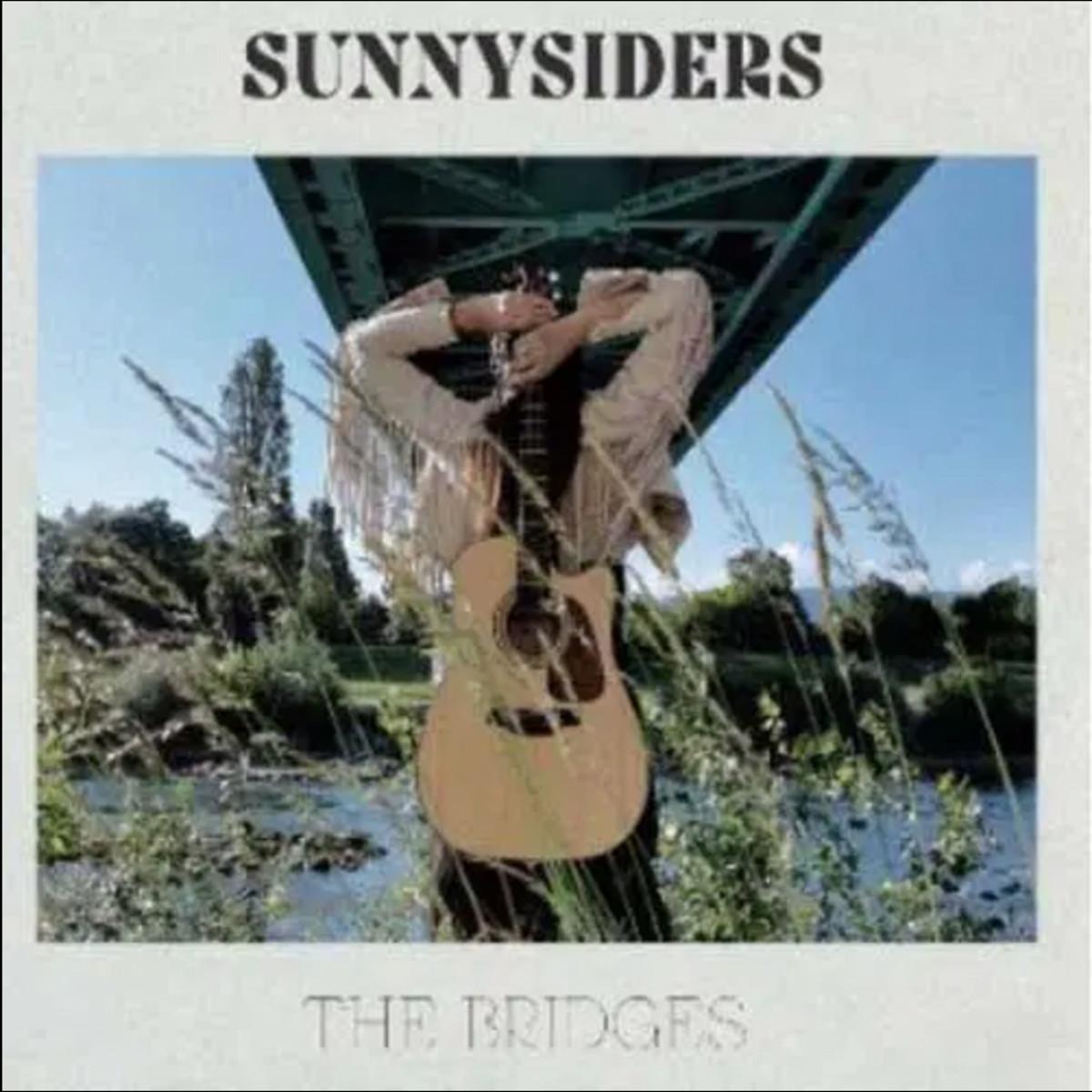 sunnysiders bridges