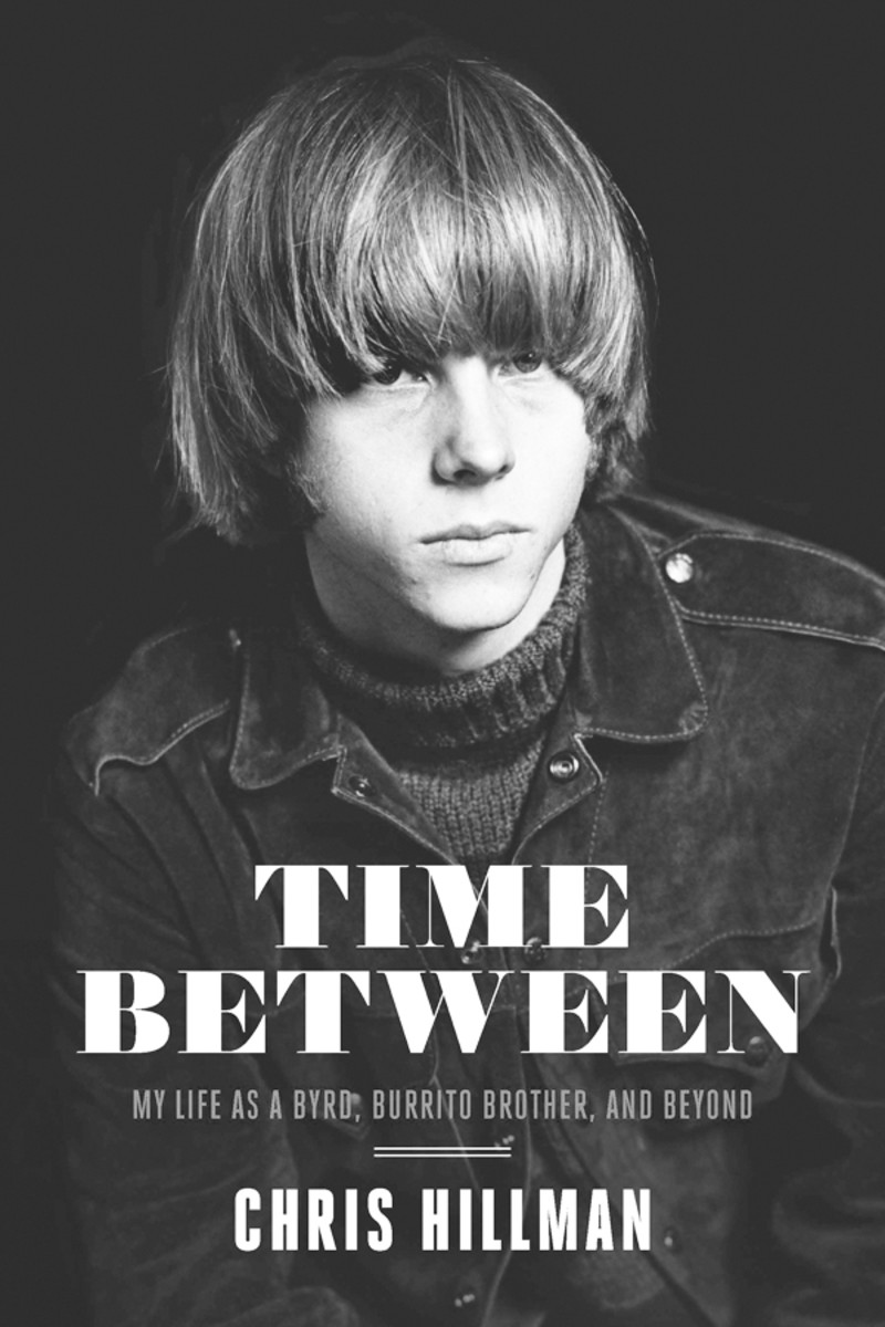 000 - Time Between cover - published by BMG