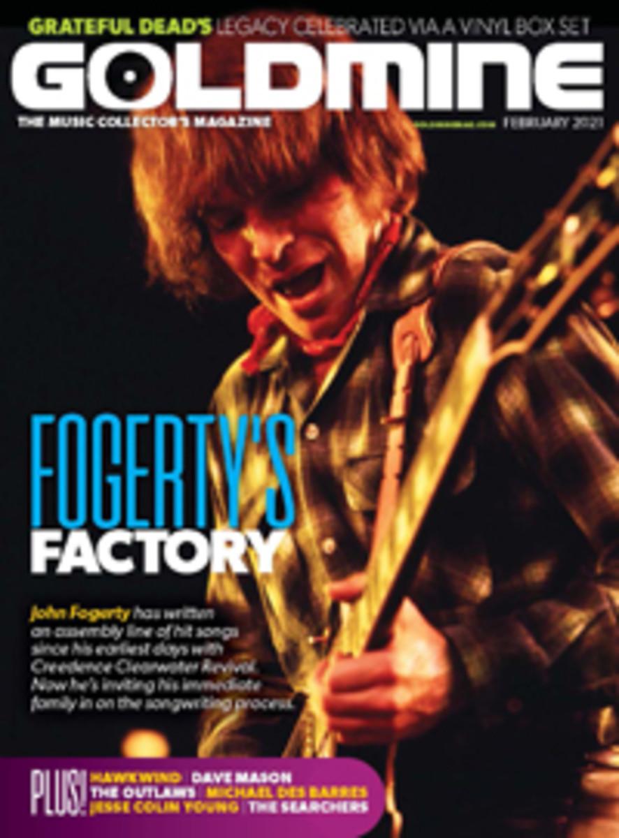 February_2021 cover