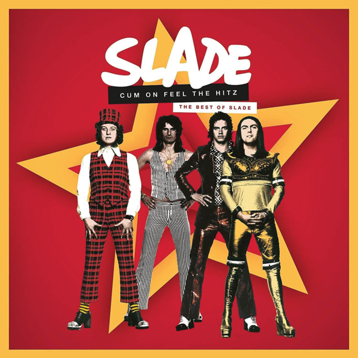 slade_-_cum_on_feel_the_hitz