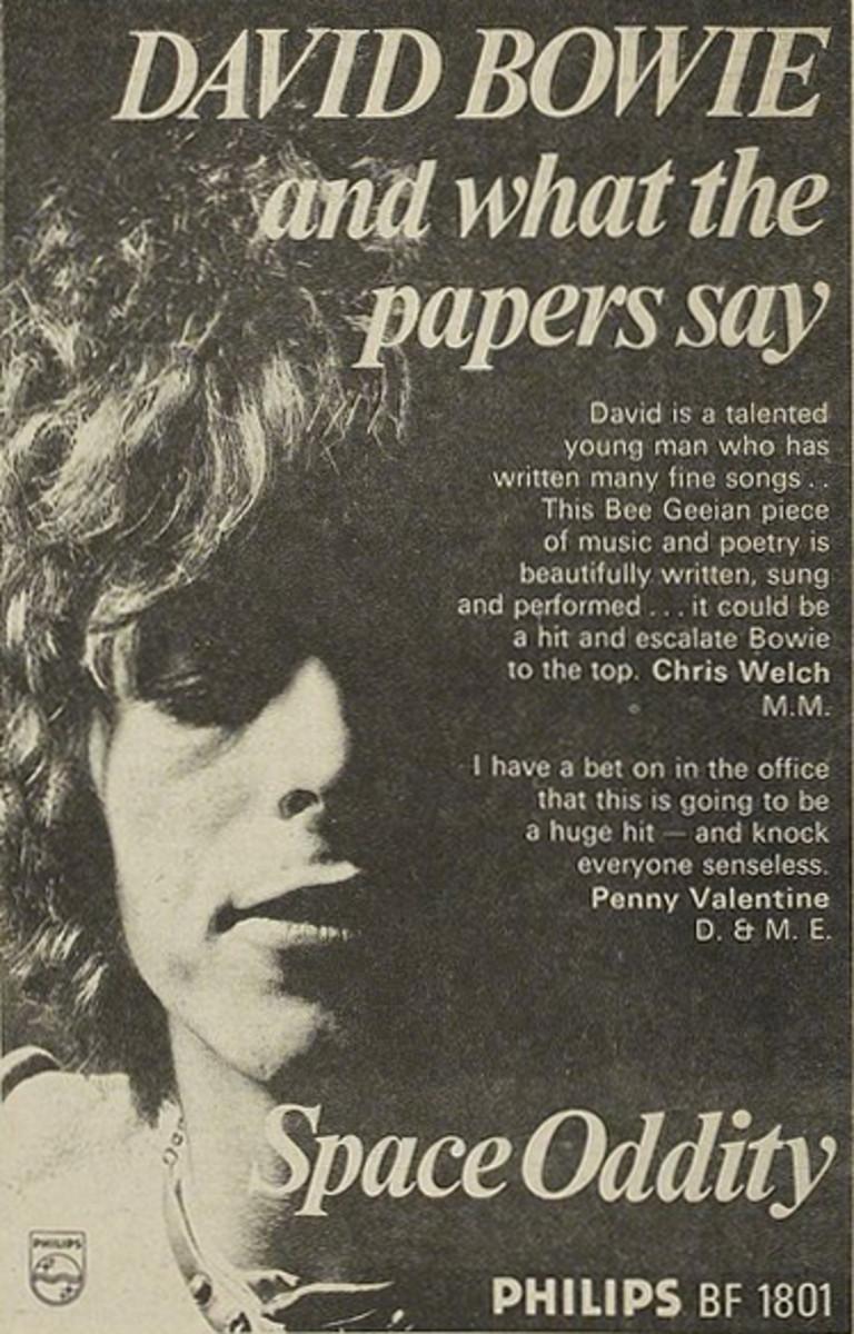 david-bowie-space-oddity-1969