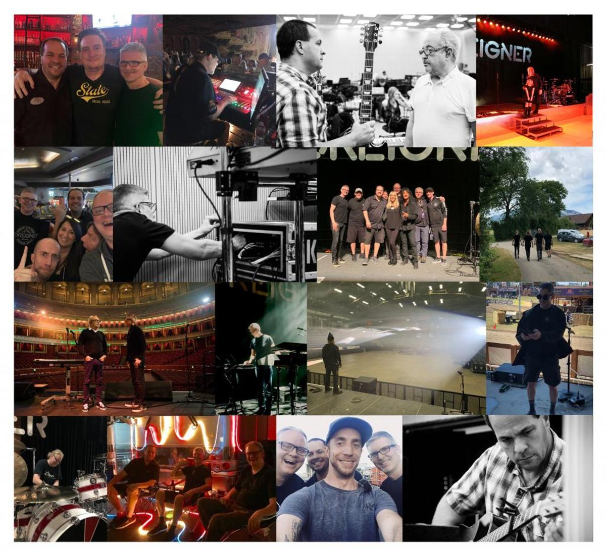 crewcollage