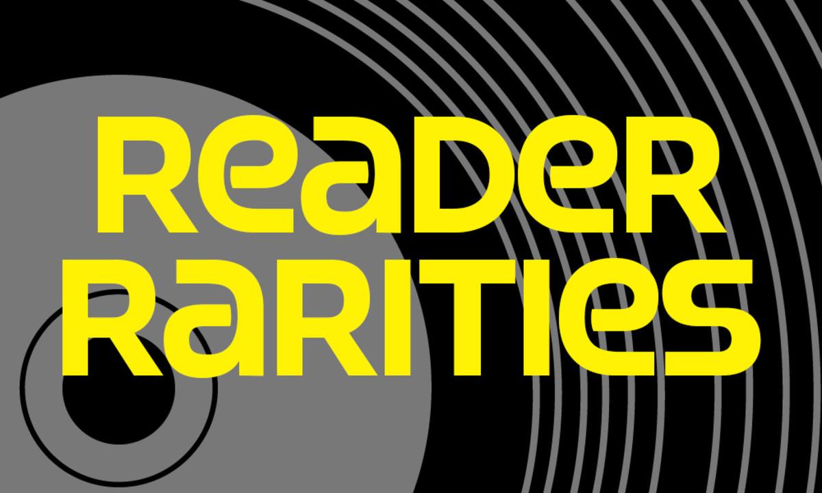reader-rarities-placeholder