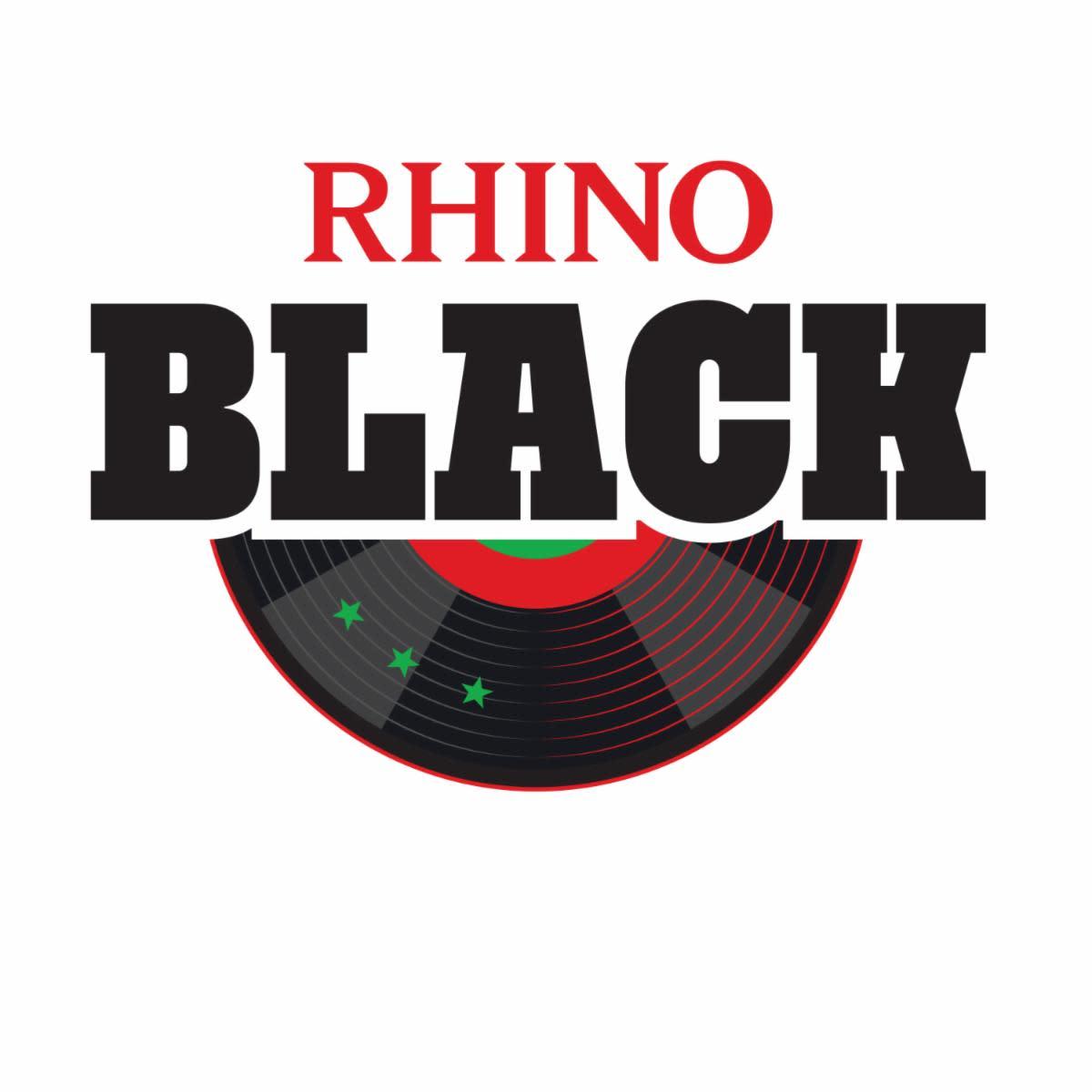 RBLACK_logo_FORWHITE