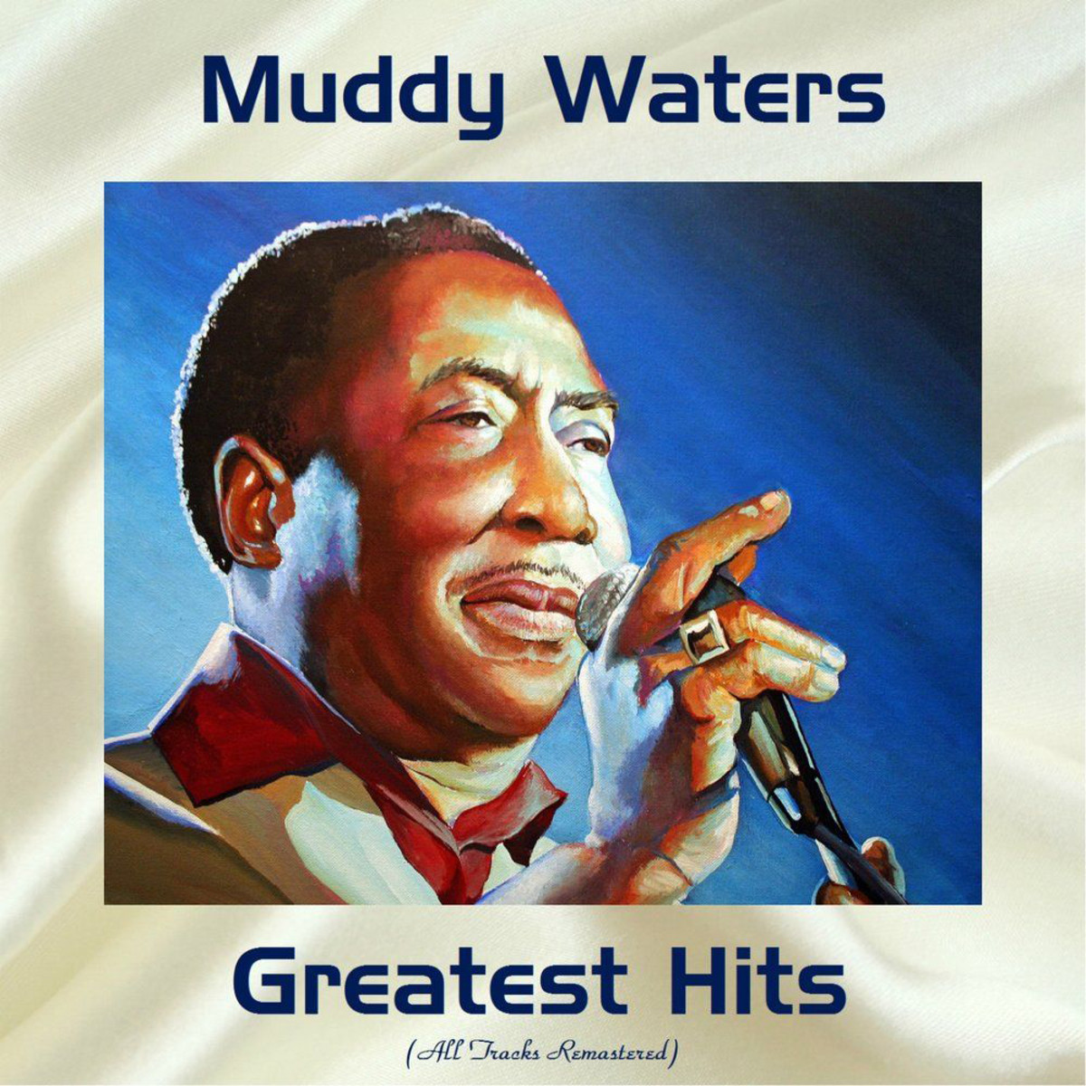 Muddy-Waters-Greatest-Hits-All-Tracks-Remastered-cover