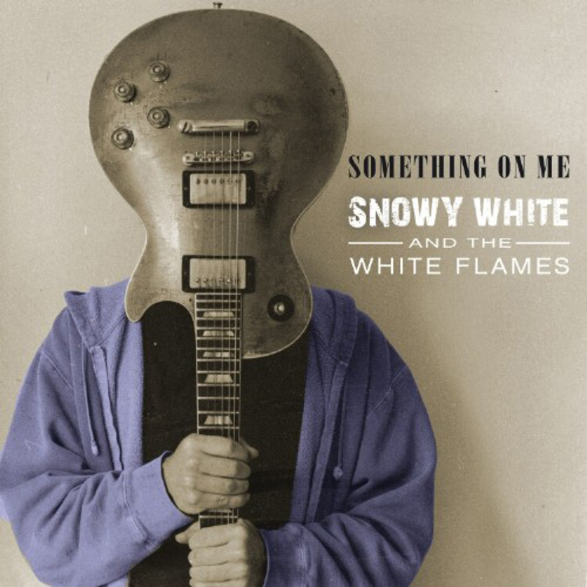 Snowy-White-Something-On-Me-CD-101086-1-1600068386
