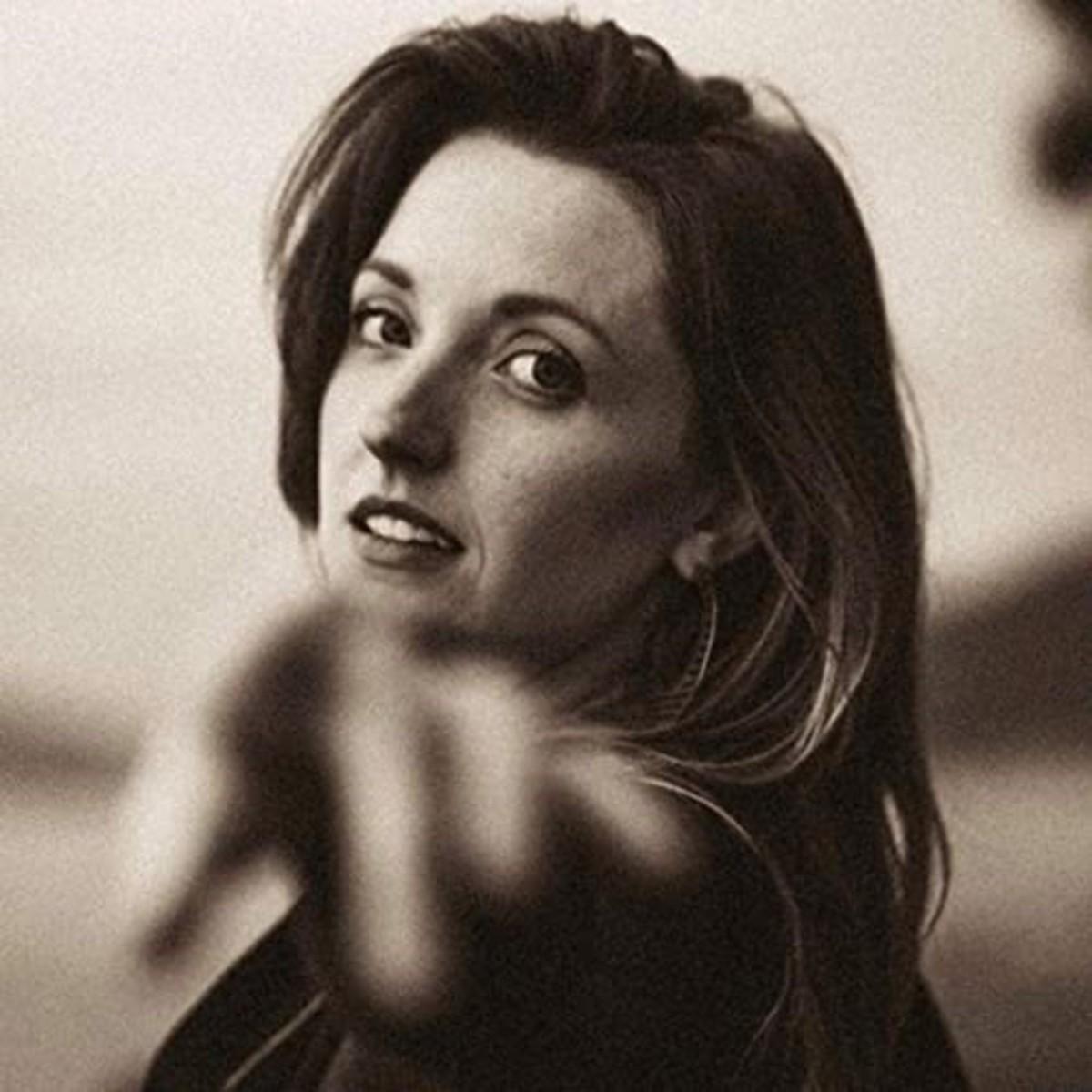 Lizzie Weber, courtesy of lizzieweber.com