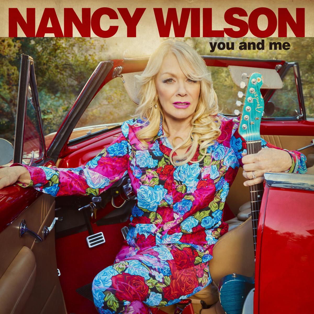 nancy-wilson-2021