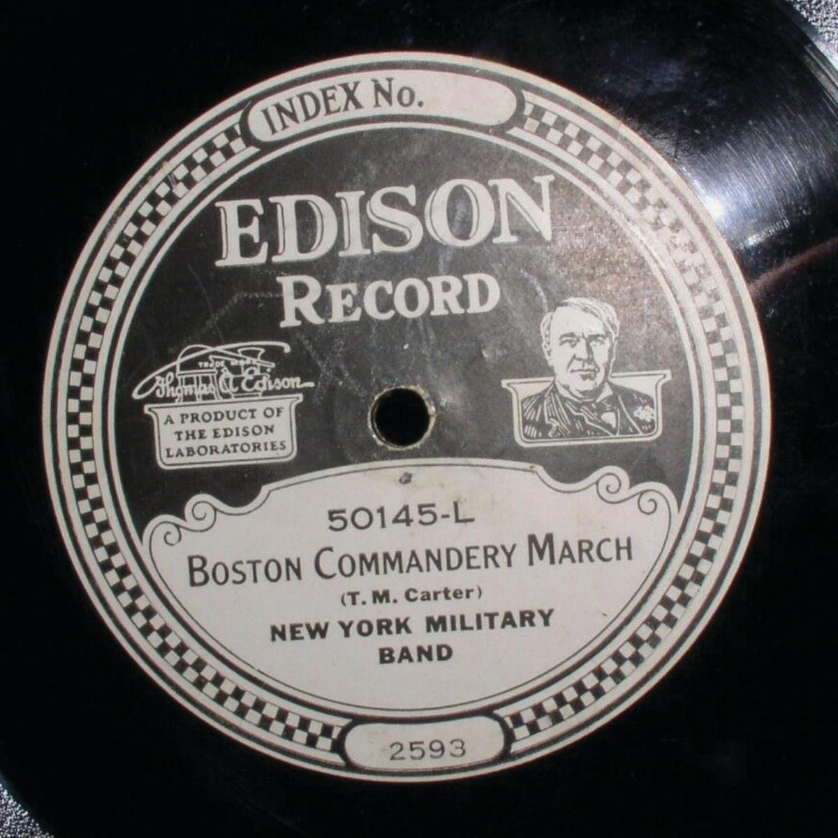 edison-78-rpm