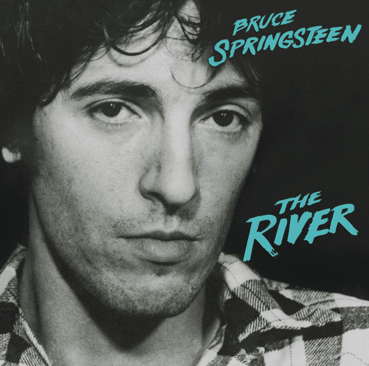 Bruce Springsteen, The River
