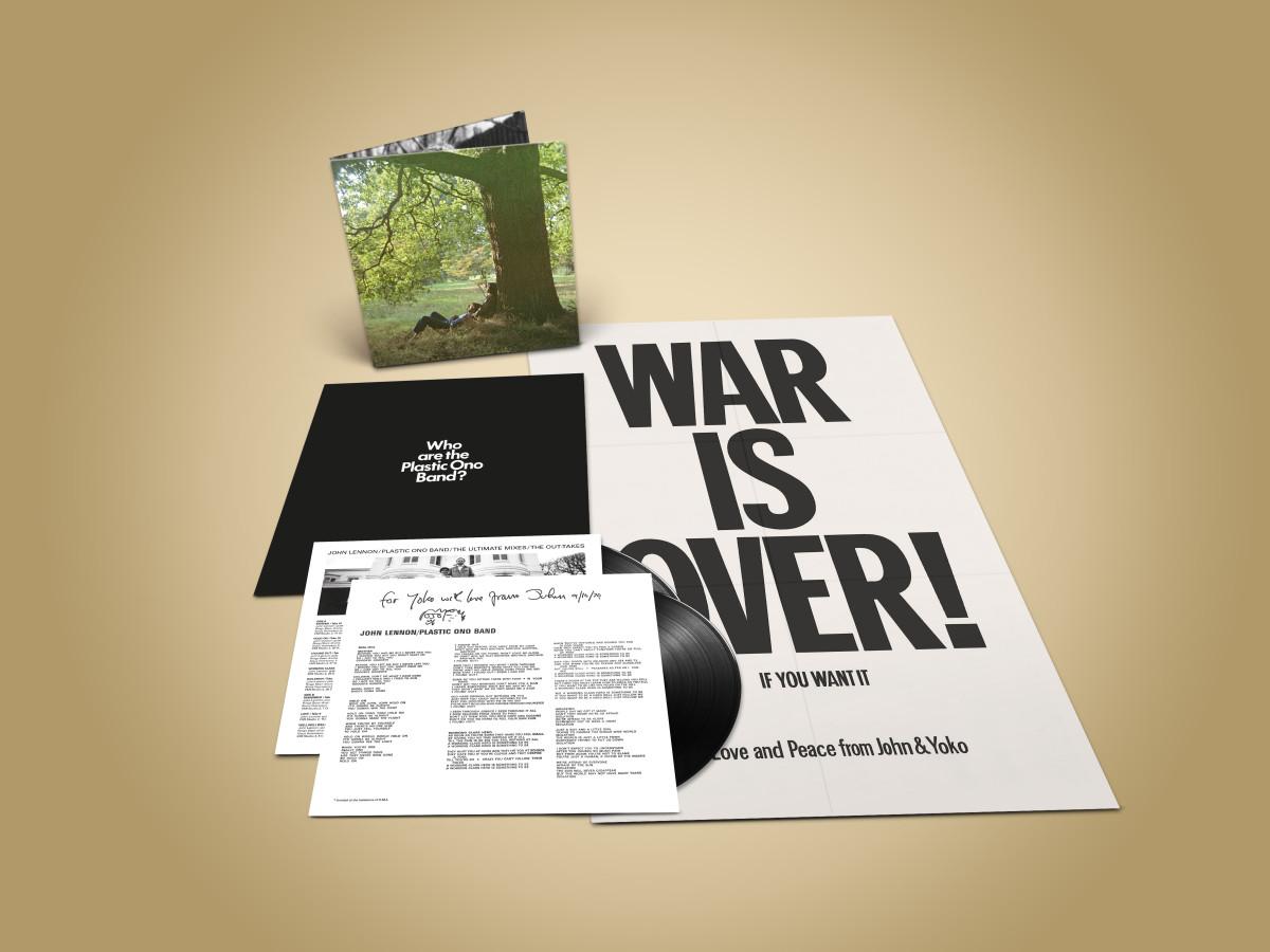 War-over-LP