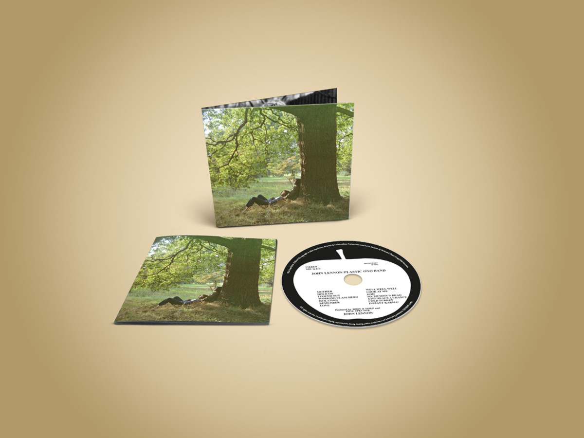 Lennon-ono-2-cd