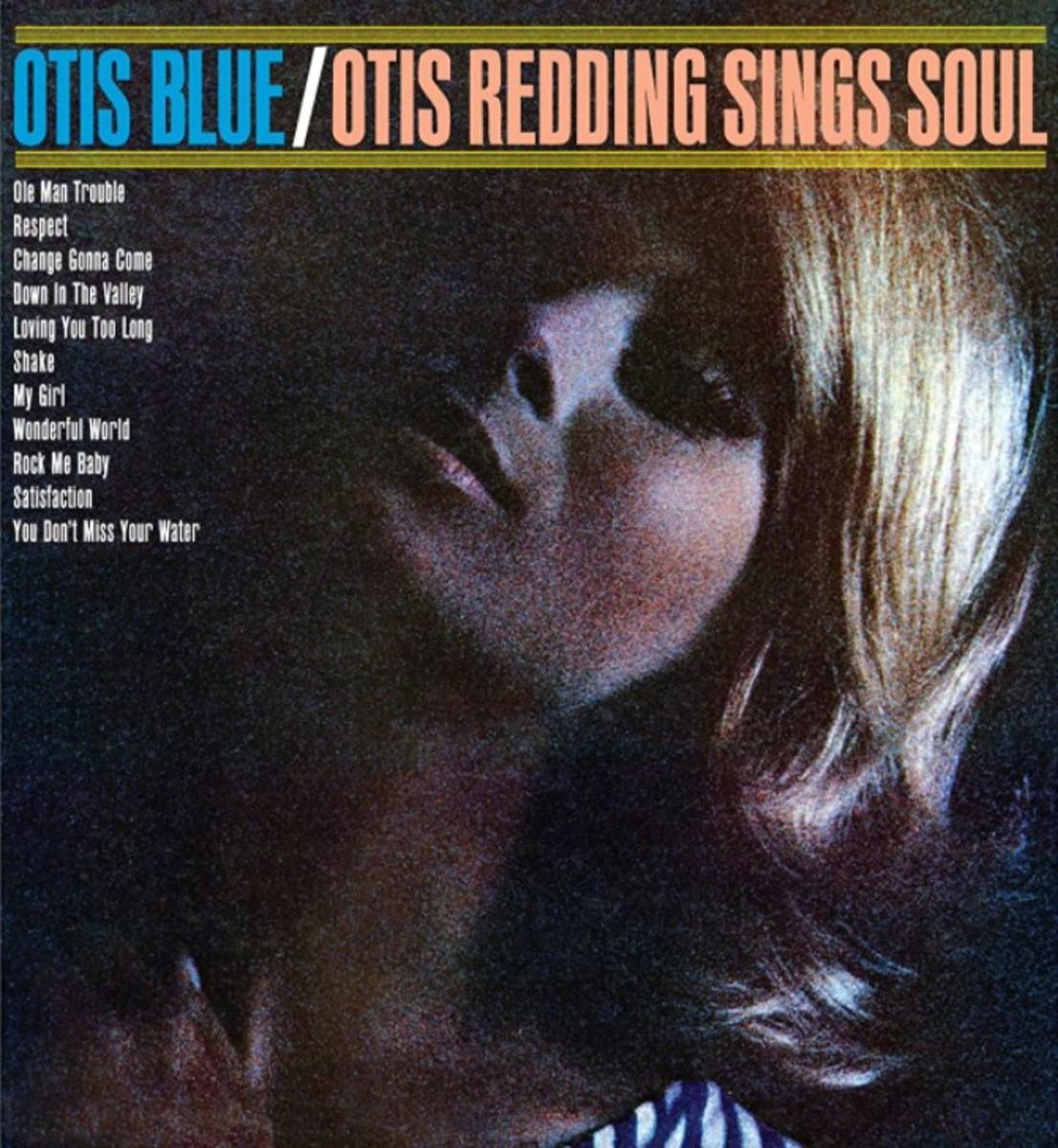 MSB Otis