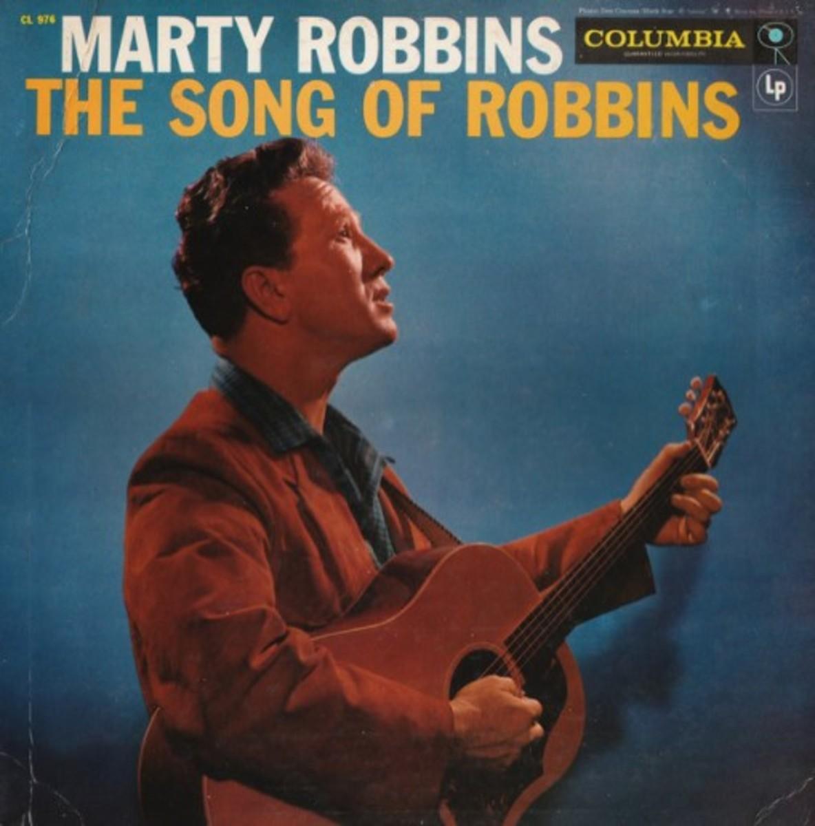 MSB Robbins