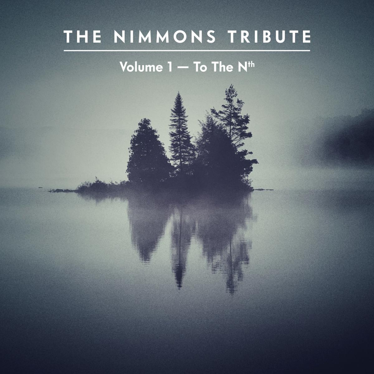 Nimmons Tribute