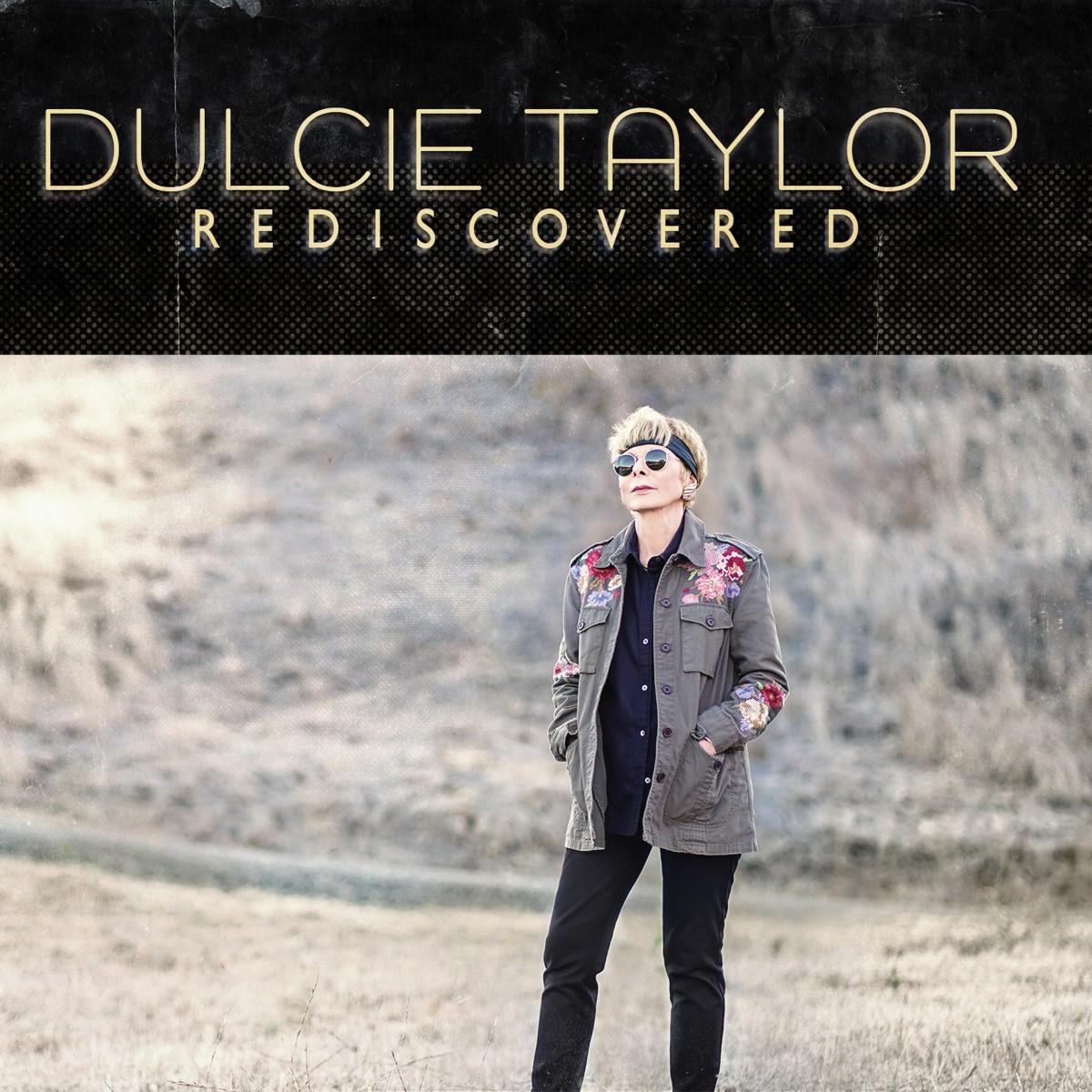 Dulcie Taylor