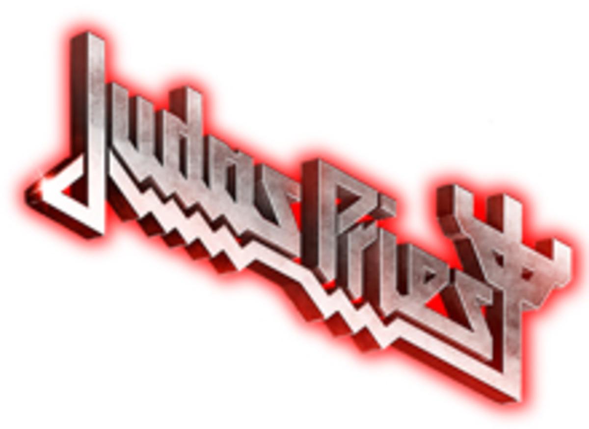 judas-priest-logo