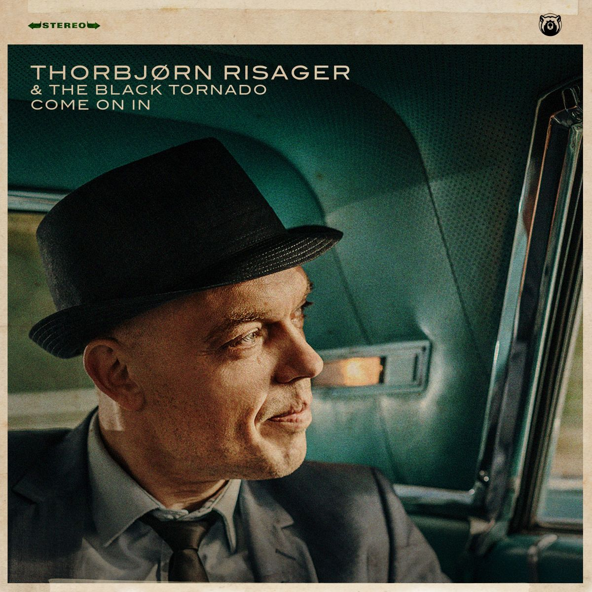Thorbjorn Risager
