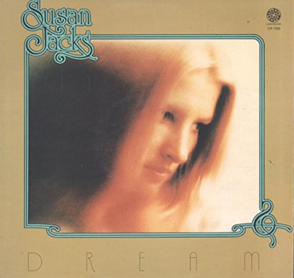 1975 original album