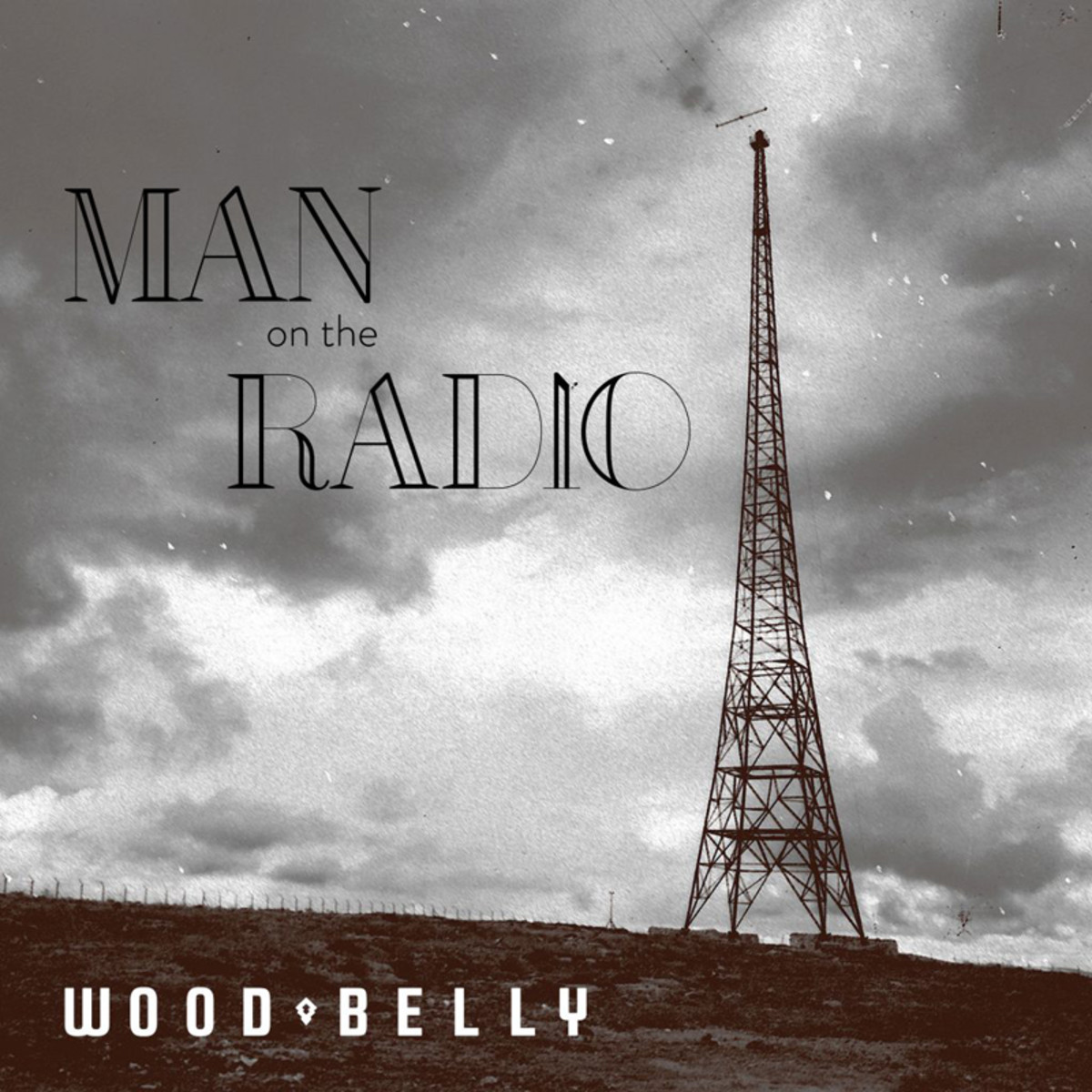 Wood-Belly-Man-On-The-Radio-Artwork-1024x1024