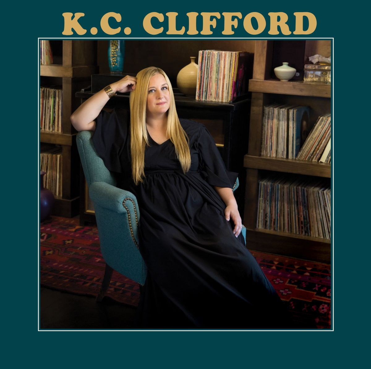 KC cover