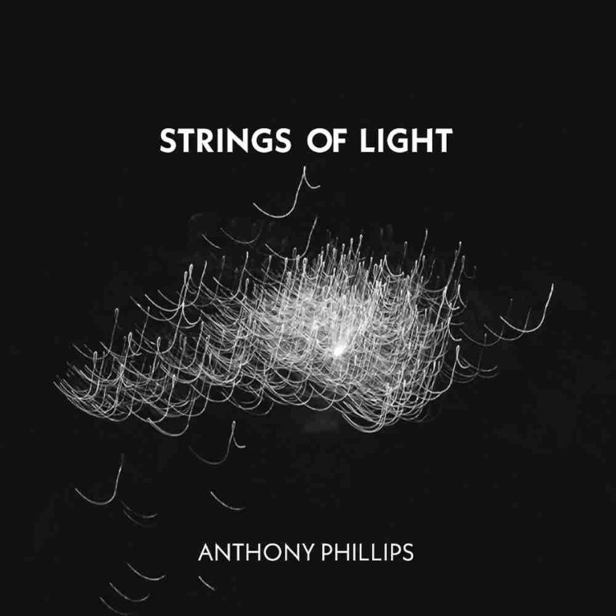 ANTHONY PHILLIPS String
