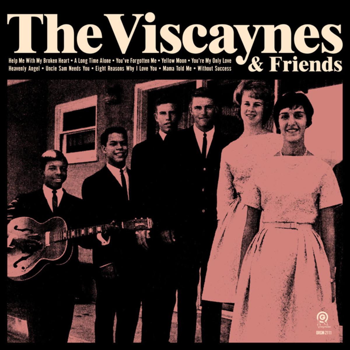 Viscaynes_Cover
