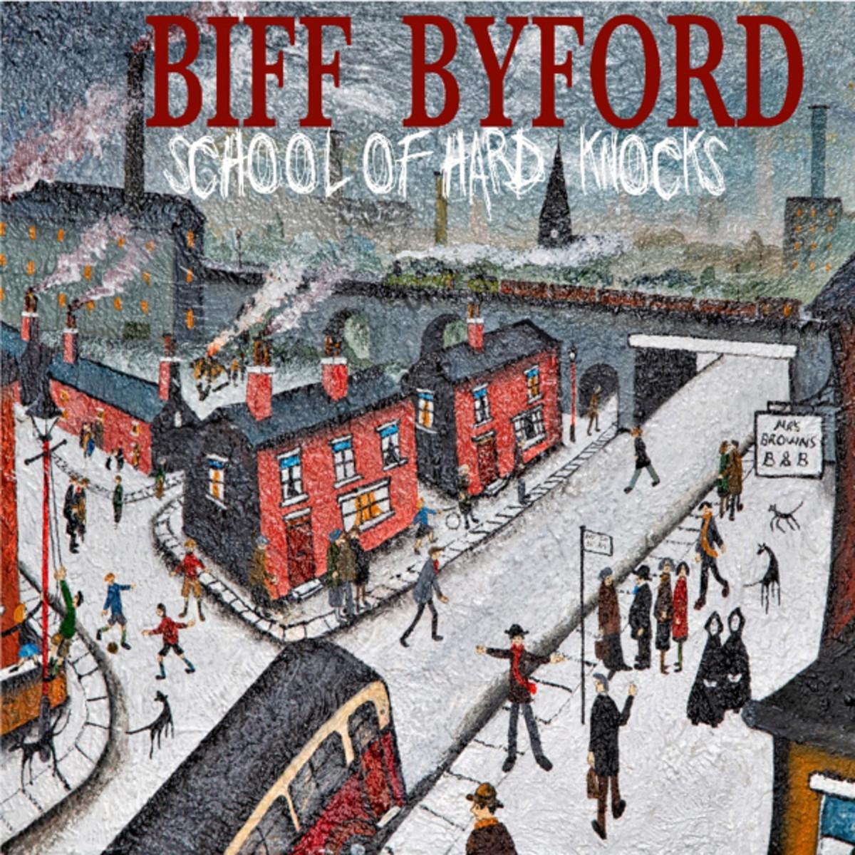 biff-byford-lp