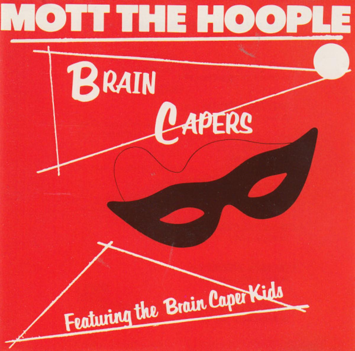 mott-brain-capers