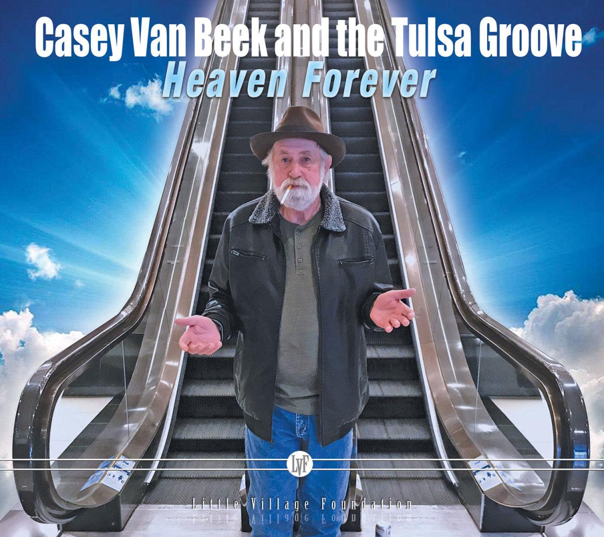 CVB-Cover