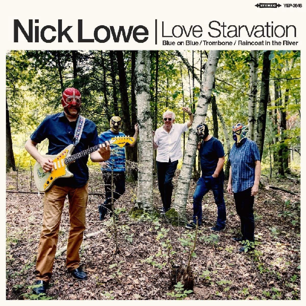 NIckLoweStraightjacketsAlbum