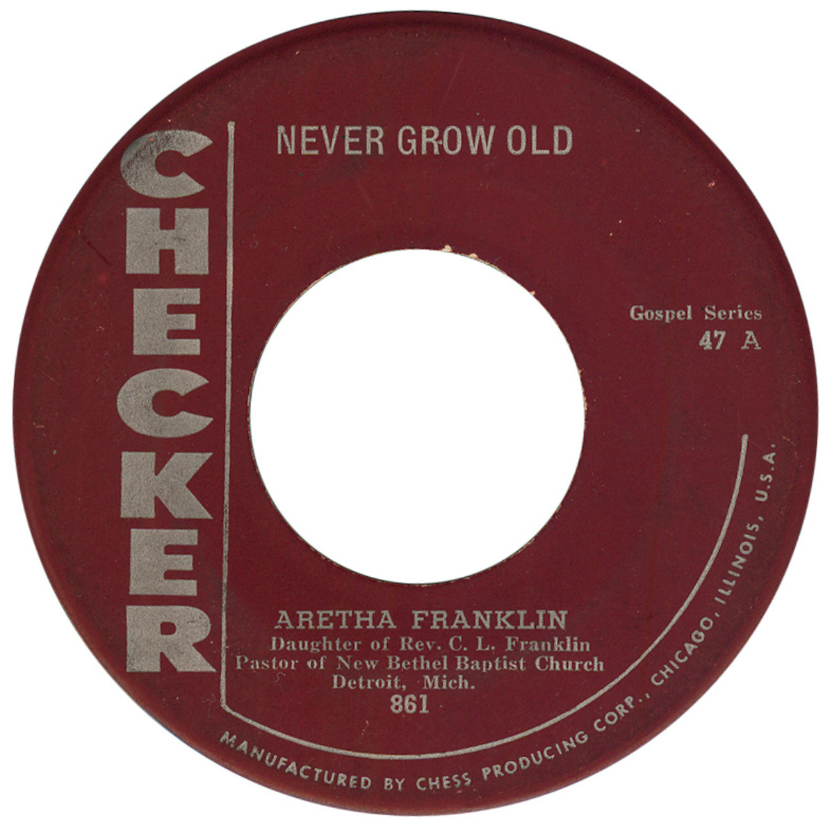 aretha-franklin-never-grow-old-checker-2