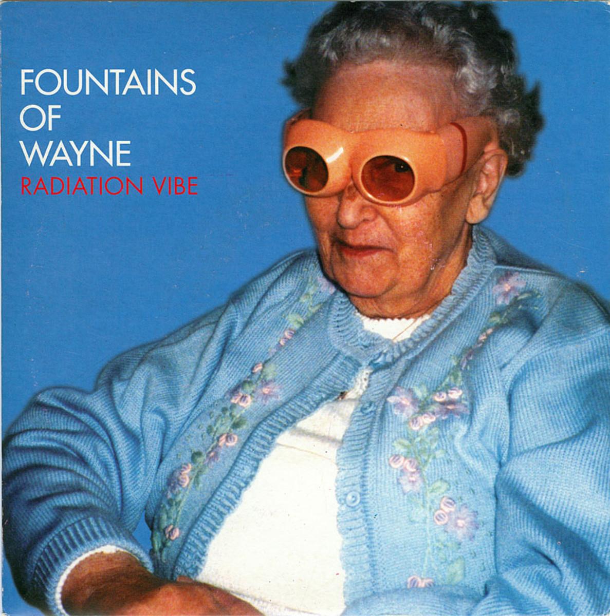 fountains-of-wayne-radiation-vibe-atlantic