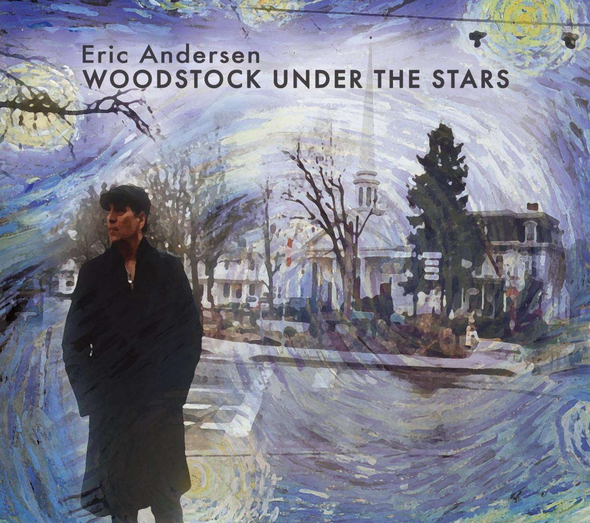 Eric-Andersen_COVER