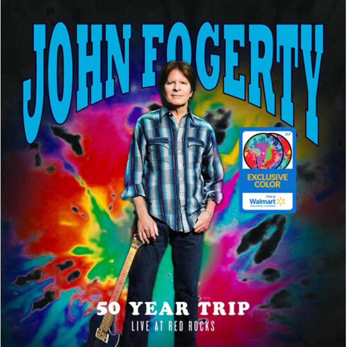 fogerty-LP