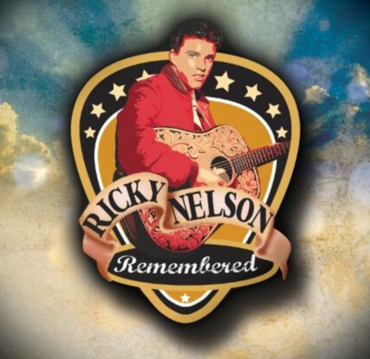 Nelson remembered