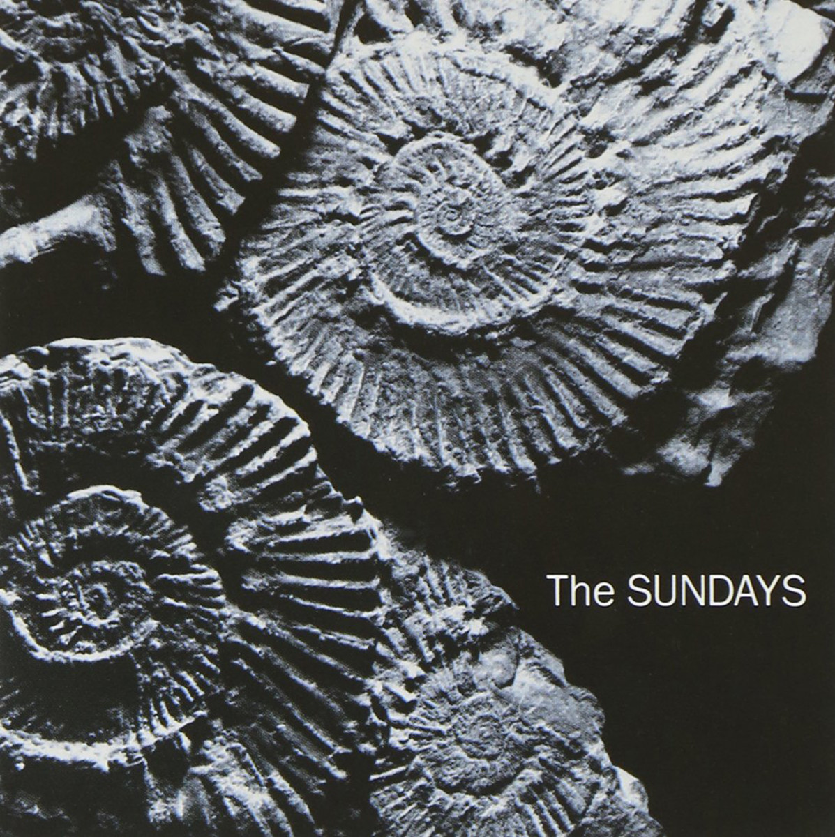 The Sundays Reading Writing and Arithmetic
