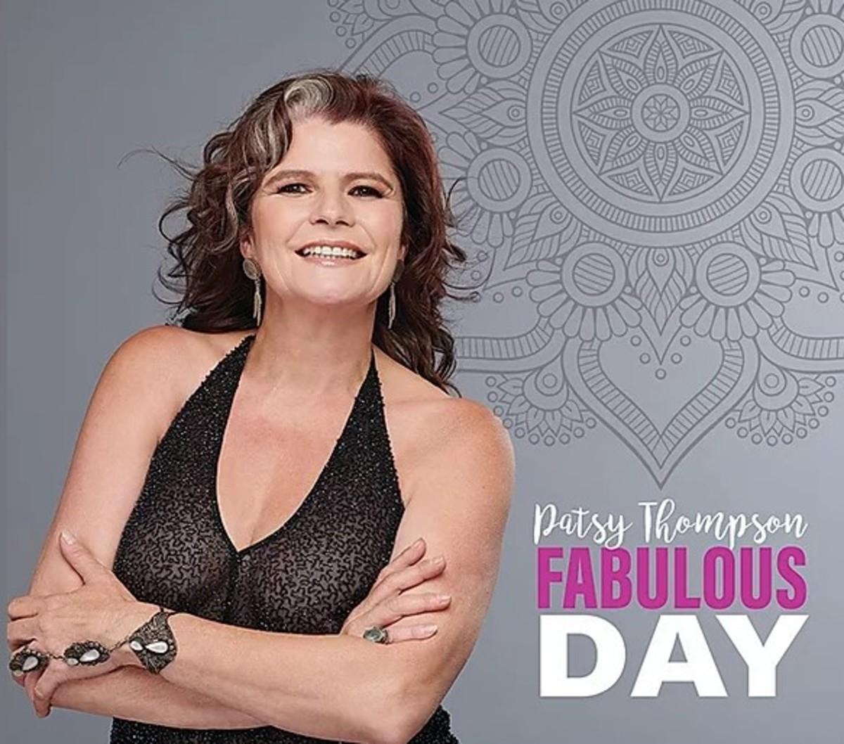 Patsy Fabulous
