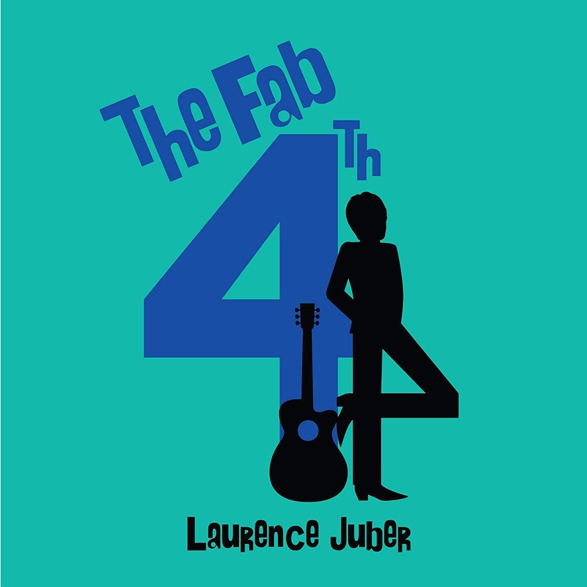 fab-fourth