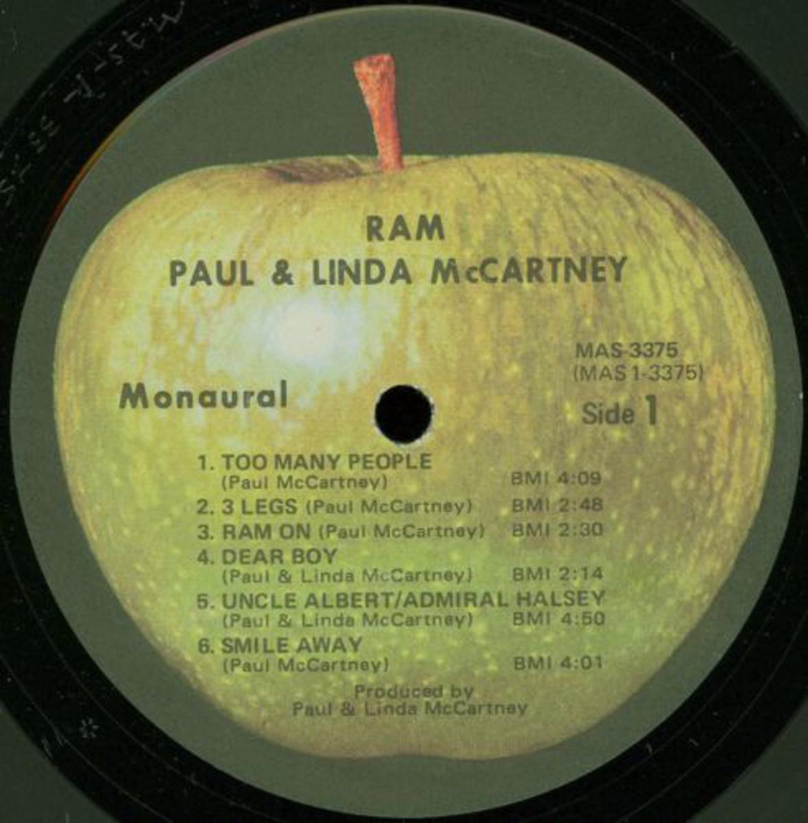 Ram-Mccartney-mono