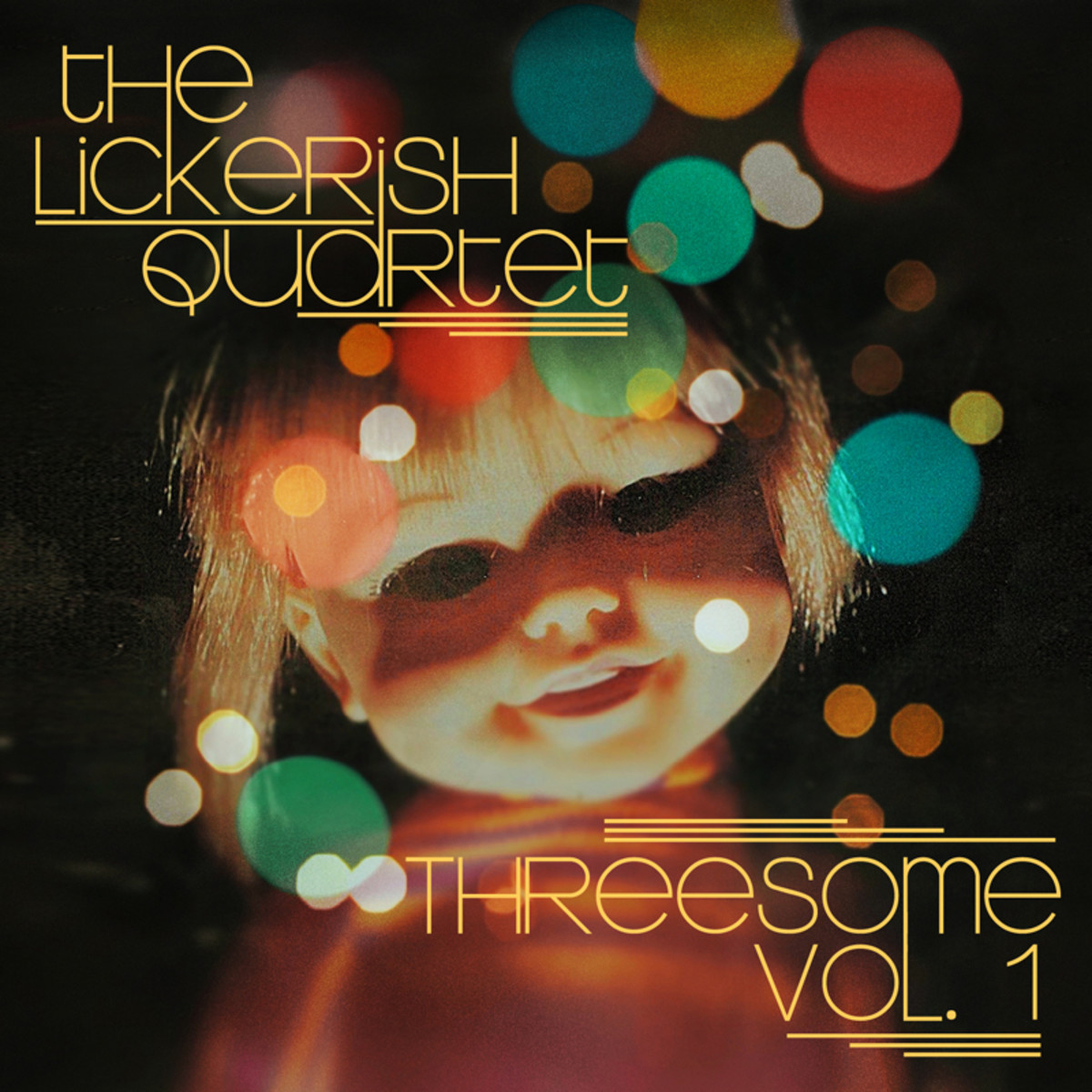 Lickerish-quartet-Cover