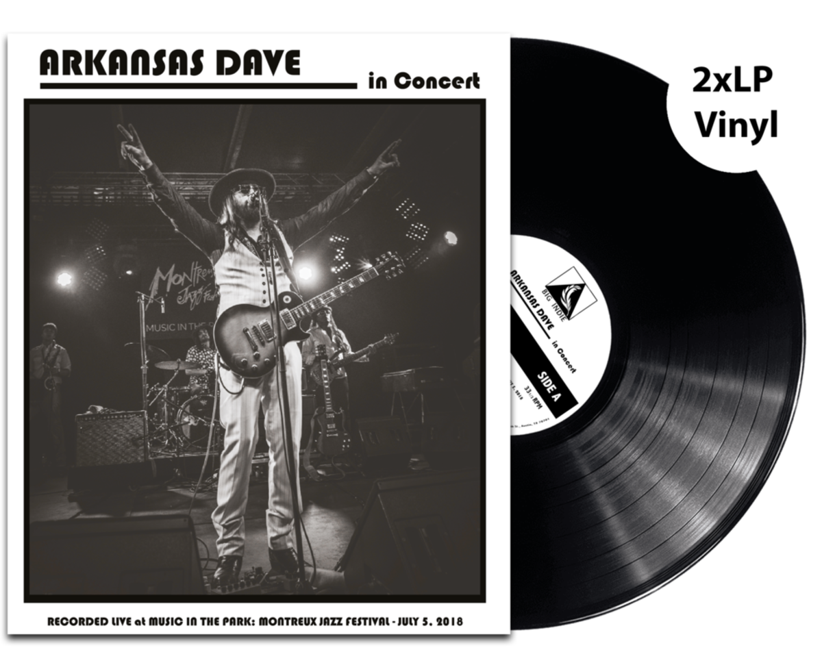 Dave-Vinyl+Product+Draft+2