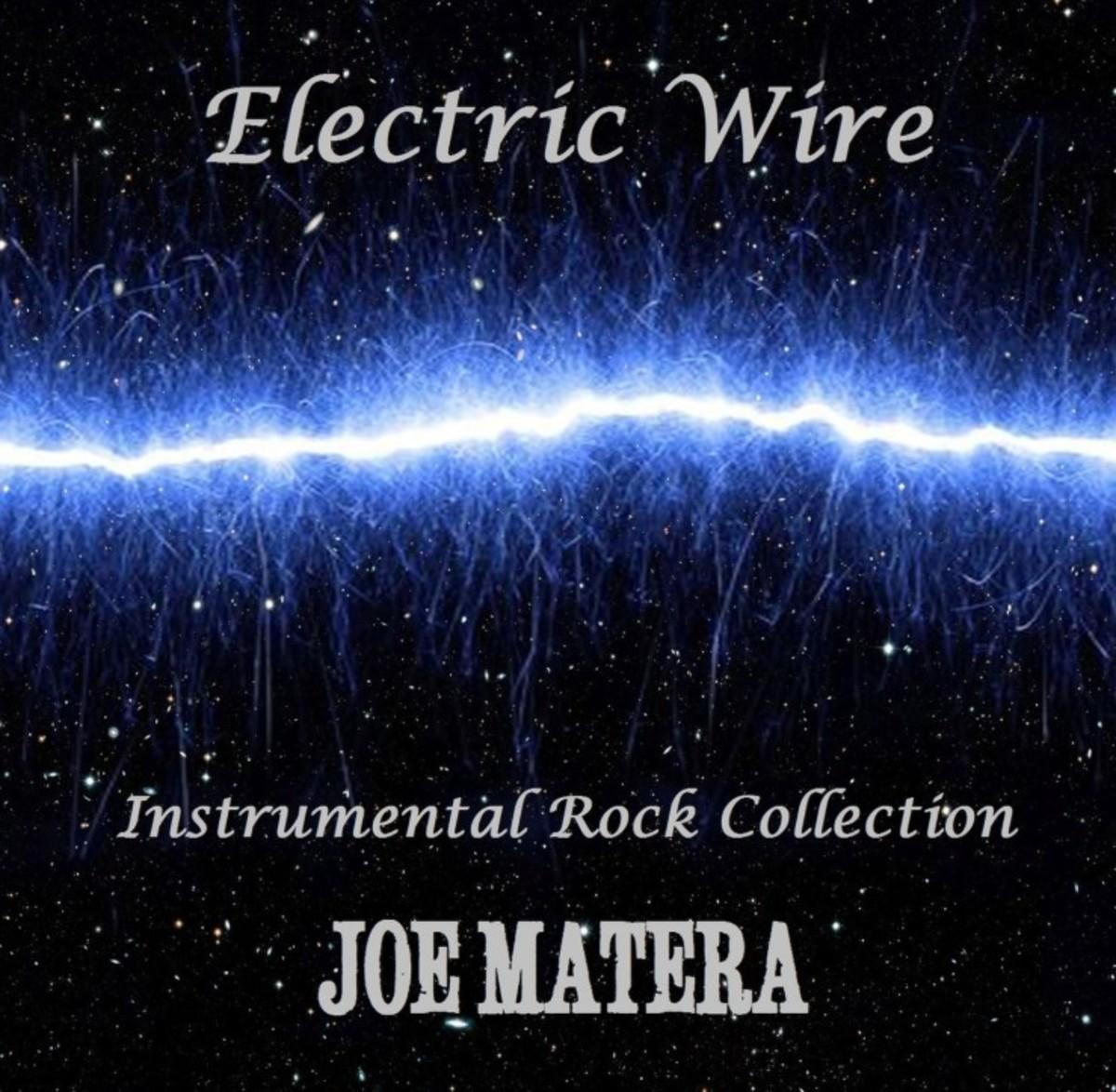 Matera Electric