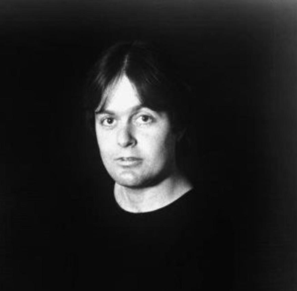 1977 promotional photo