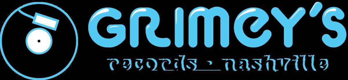 Grimeys