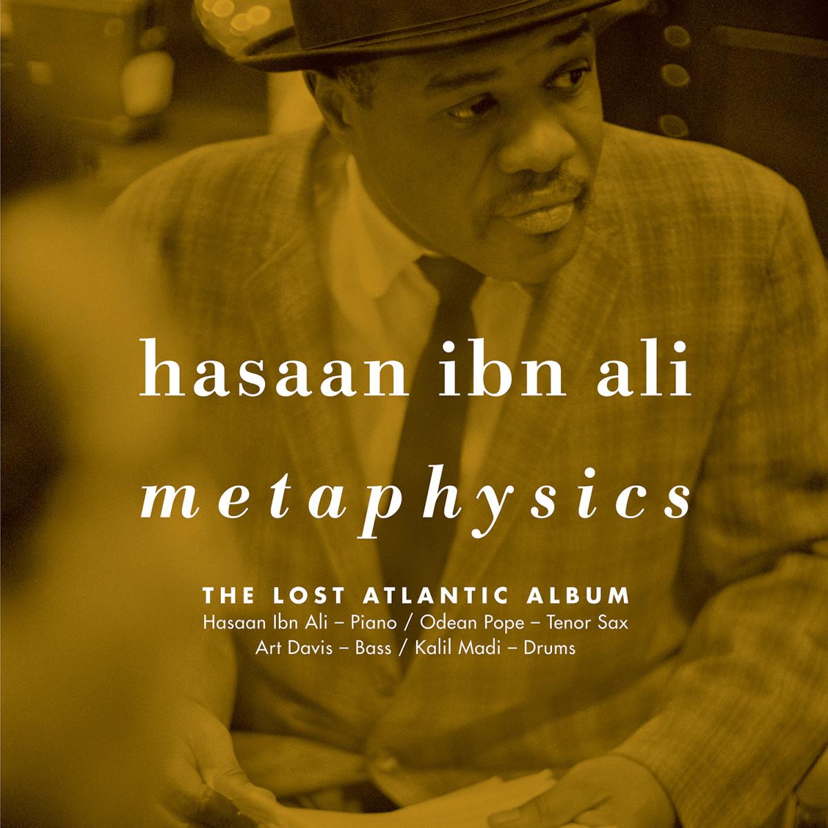 Ali-Hasaan-Ibn-Metaphysics-OV-411